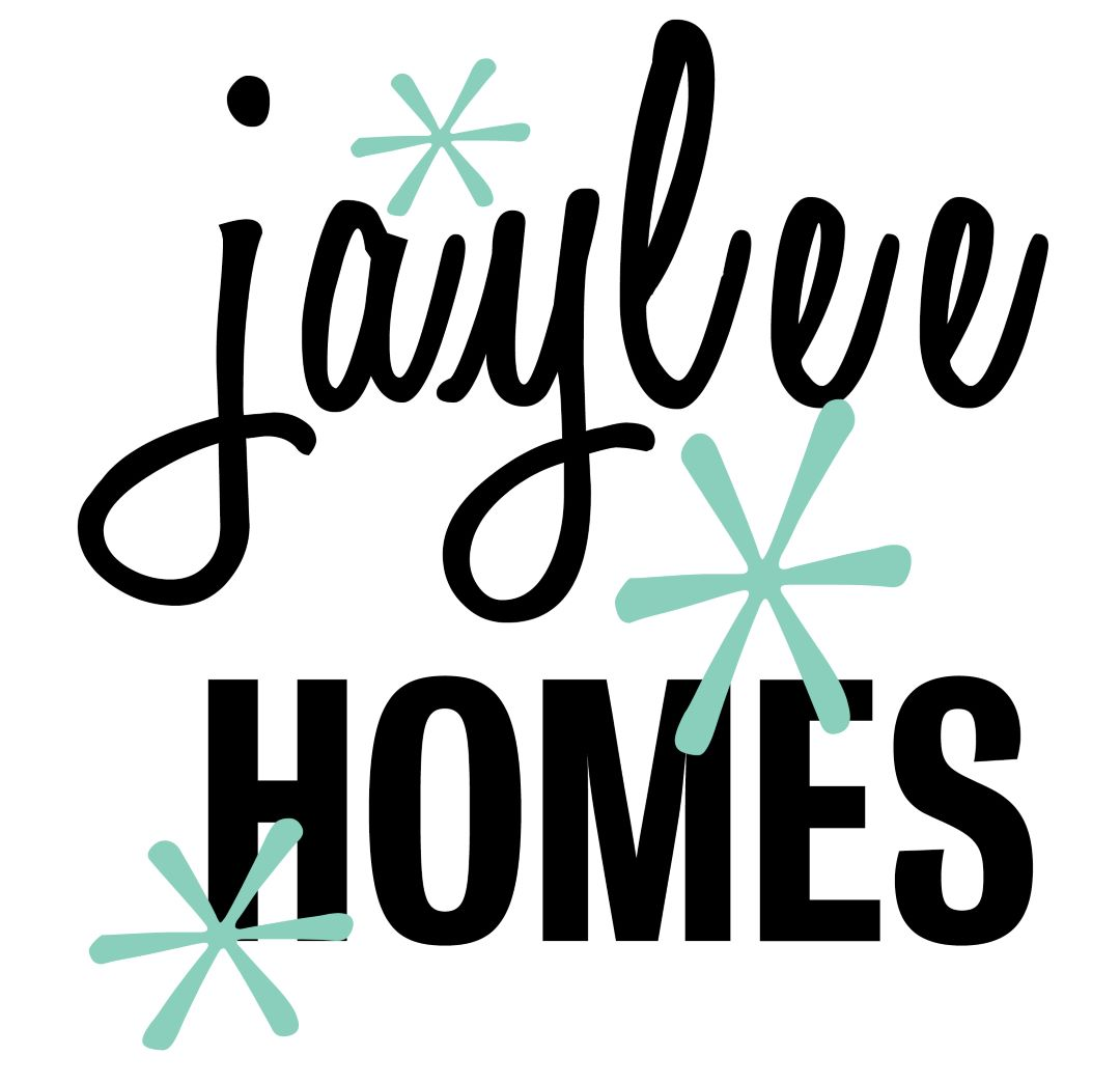 Jaylee Homes | Home Builders in Toddville, Iowa and the Greater Cedar Rapids Area