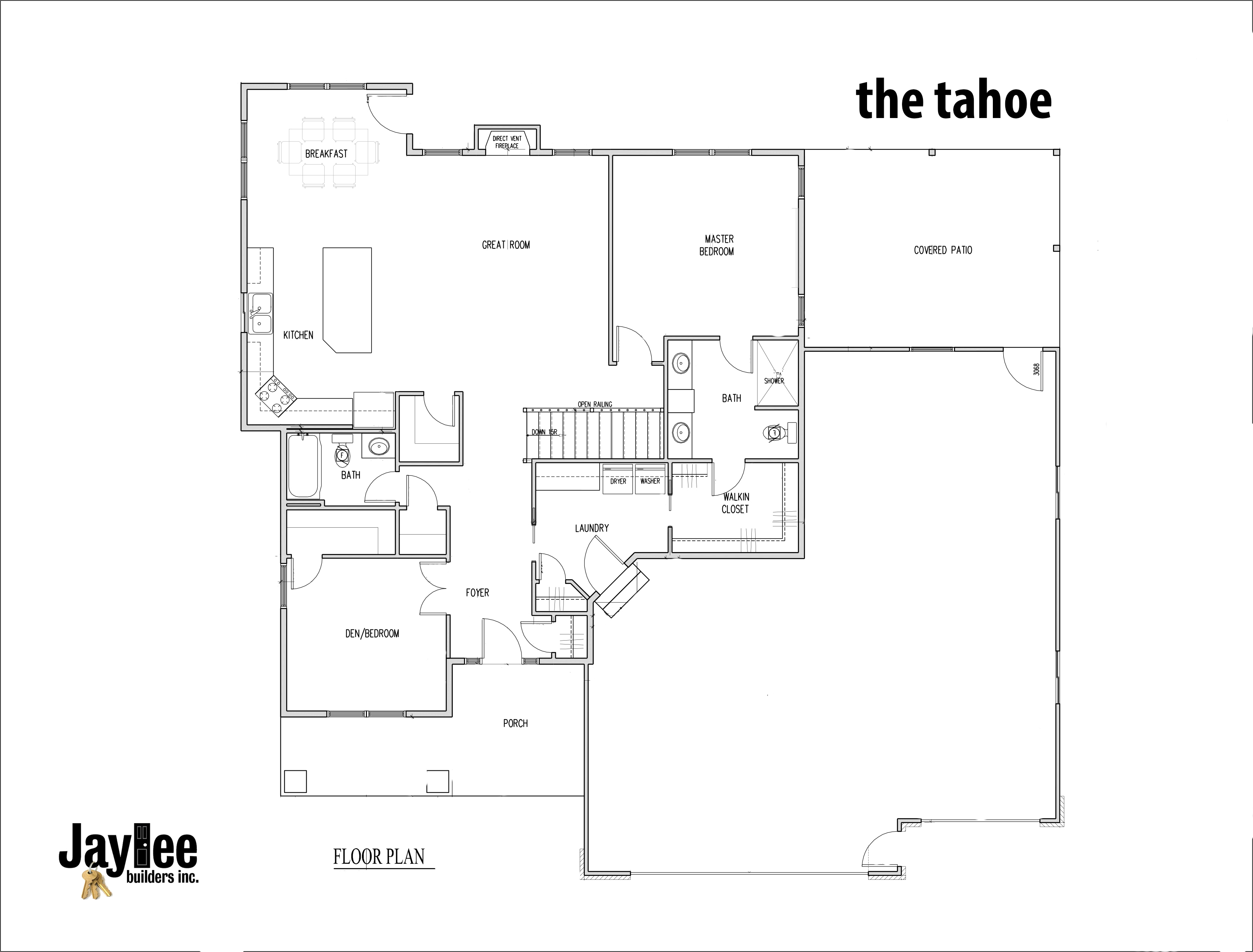 thetahoefloorplan-700x531 Pa Tahoe House Plan on virginia town house, forester house, tommy hilfiger's house, denali house, century house, villager house, cheyenne house, pilot house, ranger house, airstream house, casita house, escape house, classic house, lake house, nova house, sequoia house, patriot house, kalahari house, aristocrat house,